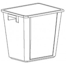 Waste Basket (M)